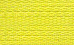 №110 Lemon Yellow