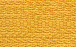 №112 Orange Yellow