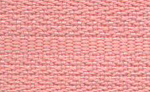 152-coral-pink