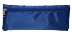 Косметичка К-17 синяя