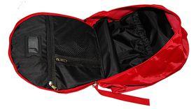 Рюкзак для гимнастики AZ-07-010, внутри