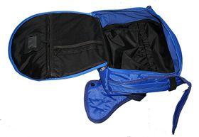 Рюкзак для гимнастики AZ-07-011, внутри