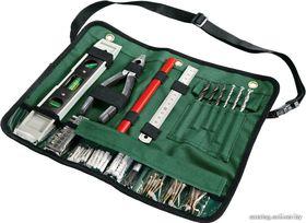 Сумки для наборов инструментов на заказ