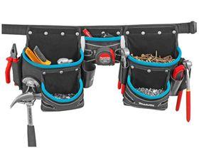 Поясные сумки для инструмента