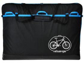 Чехол для переноски велосипеда Velo-005