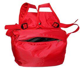 Рюкзак для гимнастики AZ-07-011, обувь