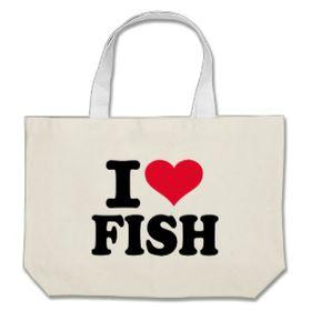 Сумка для рыбалки промо №1