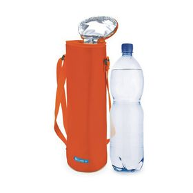 Термосумка для бутылок №01