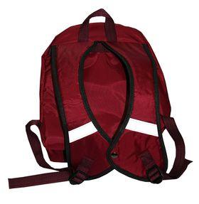 Рюкзак для гимнастики AZ-07-010, спинка