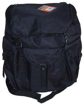 Рюкзак Дачник-5 черный