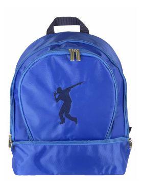 Рюкзак для гимнастики AZ-07-001, светло синий