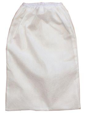 Сменный мешок для маникюрного пылесоса, 30х30 (см)