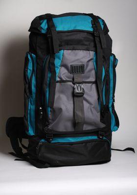 Рюкзак турист №3