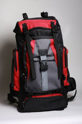 Рюкзак турист №2