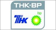 TNK BP